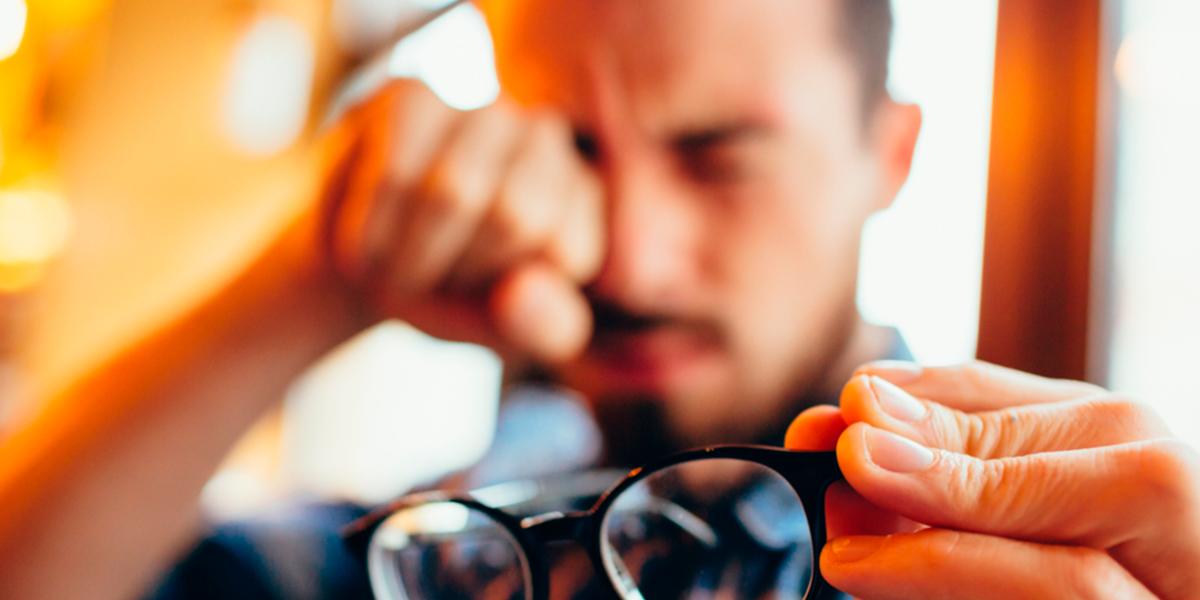 sinais-de-astigmatismo