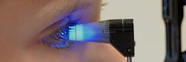 Tratamento de doenças da retina